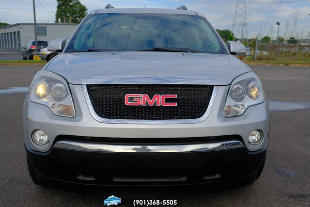 2010 GMC Acadia SLT1 in Memphis, Tennessee 38115