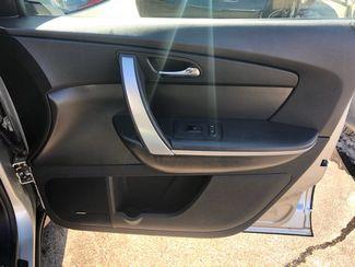 2010 GMC Acadia SLT1  city Wisconsin  Millennium Motor Sales  in , Wisconsin
