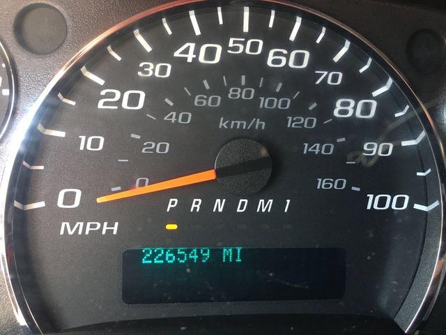 2010 GMC Savana Cargo Van G2500 in Richmond, VA, VA 23227