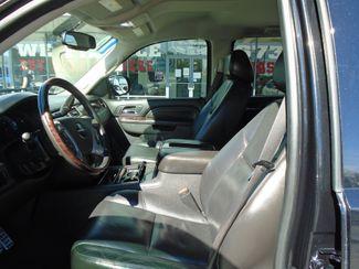2010 GMC Sierra 1500 Denali  Abilene TX  Abilene Used Car Sales  in Abilene, TX