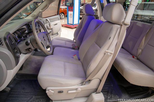 2010 GMC Sierra 1500 SLE in Addison, Texas 75001