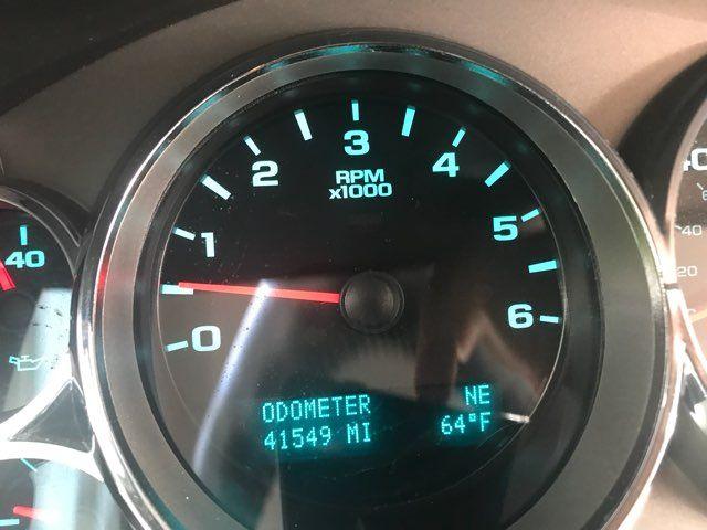 2010 GMC Sierra 1500 SLE Dallas, Georgia 24