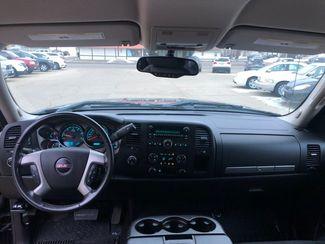 2010 GMC Sierra 1500 SLE  city ND  Heiser Motors  in Dickinson, ND