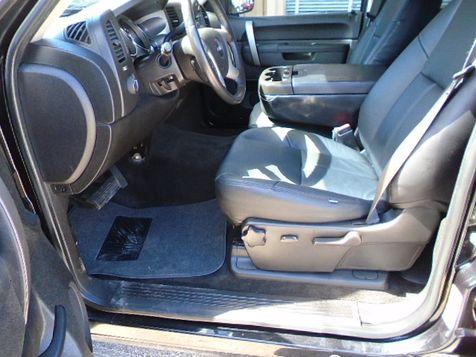 2010 GMC Sierra 1500 SLE | Fort Worth, TX | Cornelius Motor Sales in Fort Worth, TX