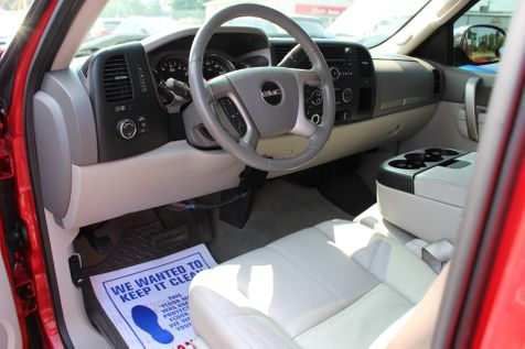 2010 GMC Sierra 1500 SLE   Granite City, Illinois   MasterCars Company Inc. in Granite City, Illinois