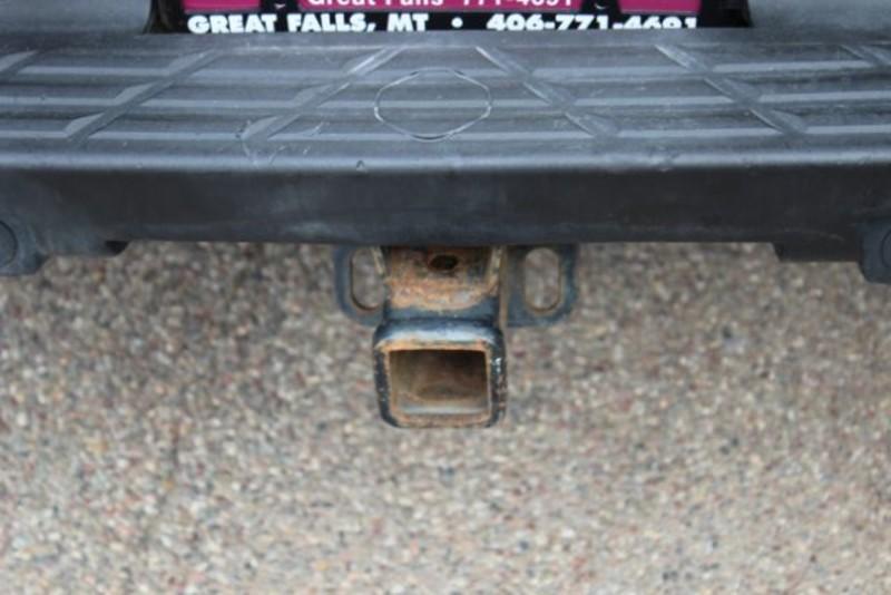 2010 GMC Sierra 1500 4WD Crew Cab SLE  city MT  Bleskin Motor Company   in Great Falls, MT