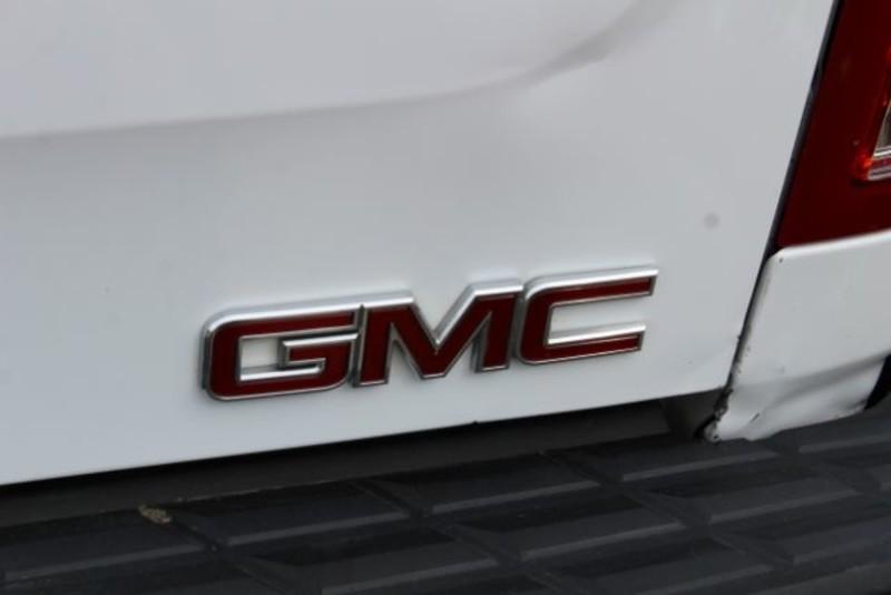 2010 GMC Sierra 1500 SLE  city MT  Bleskin Motor Company   in Great Falls, MT