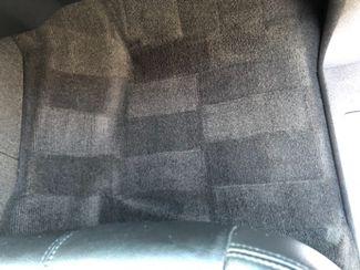 2010 GMC Sierra 1500 SLT LINDON, UT 15