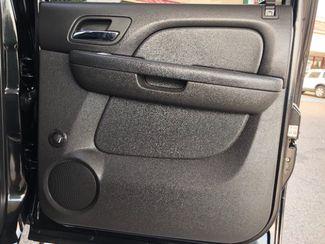 2010 GMC Sierra 1500 SLT LINDON, UT 21