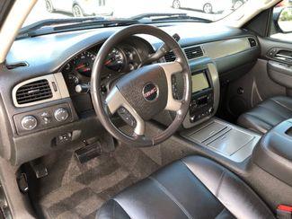 2010 GMC Sierra 1500 SLT LINDON, UT 6