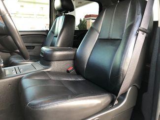 2010 GMC Sierra 1500 SLT LINDON, UT 8