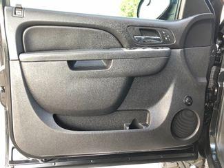 2010 GMC Sierra 1500 SLT LINDON, UT 9