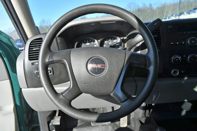 2010 GMC Sierra 1500 Naugatuck, Connecticut 9