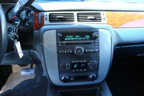 2010 GMC Sierra 1500 SLT   Orem, Utah   Utah Motor Company in Orem, Utah