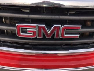 2010 GMC Sierra 1500 SL  city MA  Baron Auto Sales  in West Springfield, MA