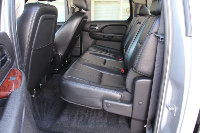 2010 GMC Sierra 2500HD SLT Z71 4x4  city Utah  Autos Inc  in , Utah