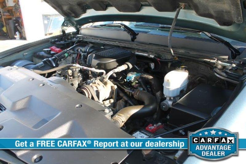 2010 GMC Sierra 2500 4WD Crew Cab SLT  city MT  Bleskin Motor Company   in Great Falls, MT