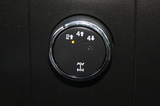 2010 GMC Sierra 2500HD SLE  city PA  Carmix Auto Sales  in Shavertown, PA