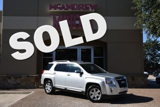 2010 GMC Terrain SLE-2 in Arlington, TX Texas, 76013