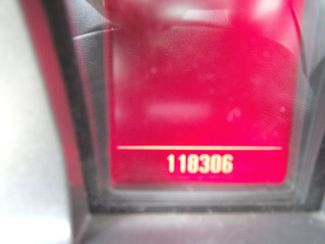 2010 GMC Terrain SLE-2  city NE  JS Auto Sales  in Fremont, NE