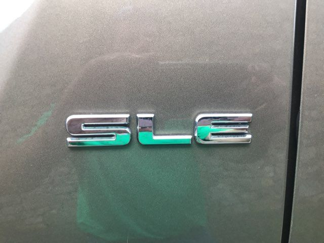 2010 Gmc-Carfax Clean!! Buy Here Pay Here! Terrain-MINT CONDITION! SLE-CARMARTSOUTH.COM Knoxville, Tennessee 17