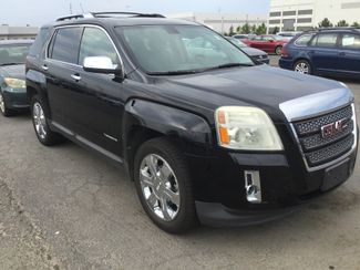 2010 GMC Terrain SLT-2 in Leesburg, Virginia 20175