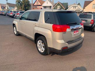 2010 GMC Terrain SLE-1  city Wisconsin  Millennium Motor Sales  in , Wisconsin