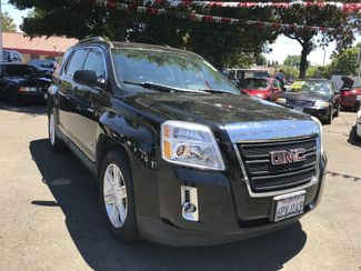 2010 GMC Terrain SLT-1 in San Jose, CA 95110