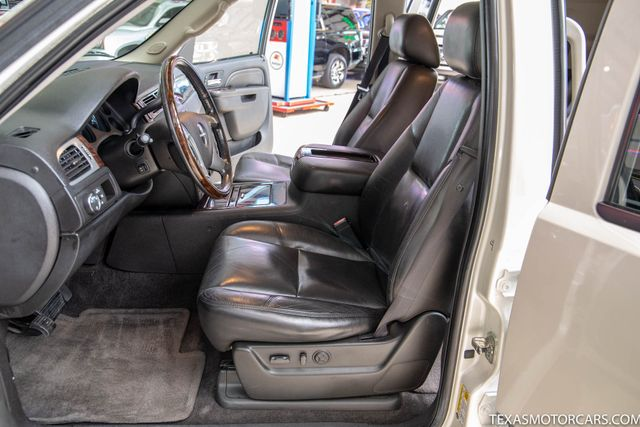 2010 GMC Yukon Denali in Addison, Texas 75001