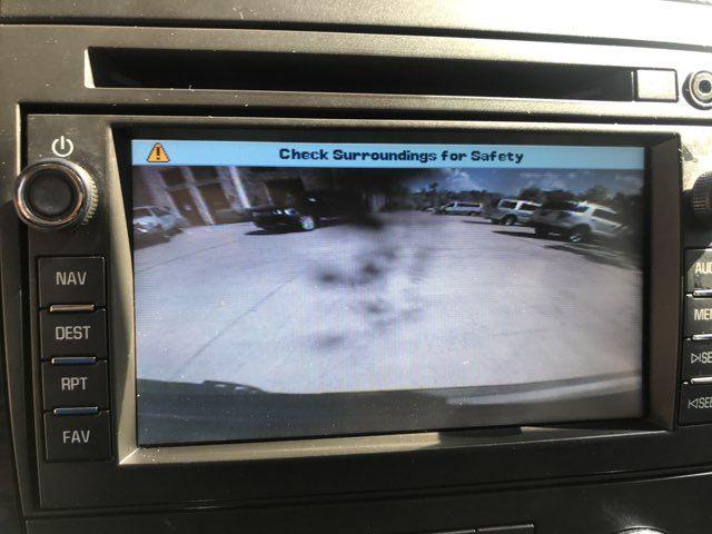 2010 GMC Yukon Denali in Carrollton, TX 75006
