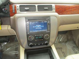 2010 GMC Yukon SLT Farmington, MN 7