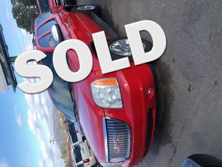 2010 GMC Yukon SLT - John Gibson Auto Sales Hot Springs in Hot Springs Arkansas