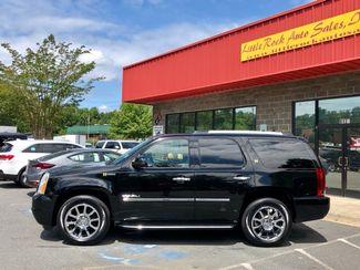 2010 GMC Yukon Hybrid Denali  city NC  Little Rock Auto Sales Inc  in Charlotte, NC