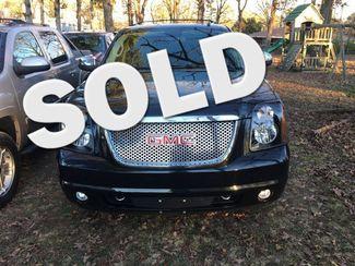 2010 GMC Yukon SLT | Little Rock, AR | Great American Auto, LLC in Little Rock AR AR
