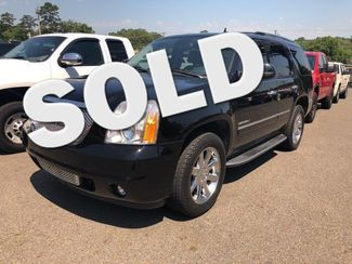 2010 GMC Yukon Denali | Little Rock, AR | Great American Auto, LLC in Little Rock AR AR