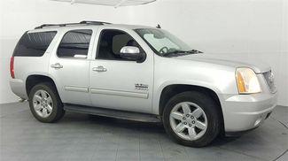 2010 GMC Yukon SLT in McKinney Texas, 75070