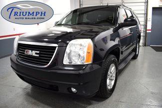 2010 GMC Yukon SLT in Memphis TN, 38128