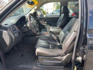 2010 GMC Yukon Denali  city Wisconsin  Millennium Motor Sales  in , Wisconsin