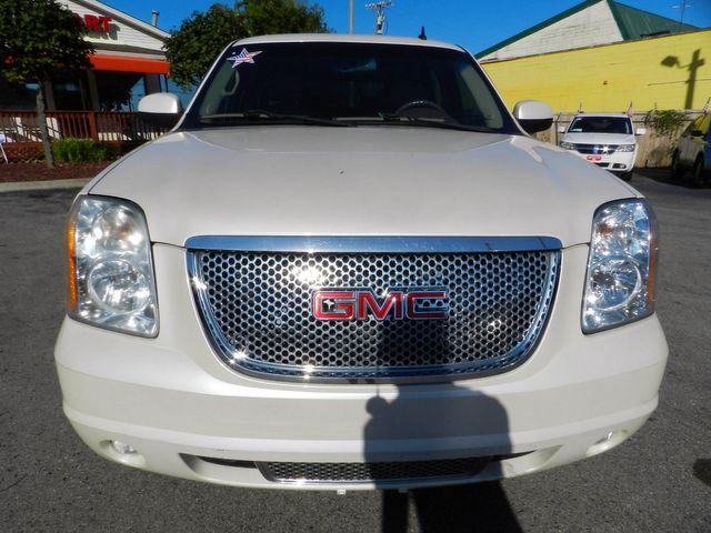 2010 GMC Yukon SLT in Nashville, Tennessee 37211