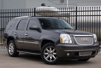 2010 GMC Yukon Denali* Nav* DVD* Sunroof* Loaded* EZ Finance** | Plano, TX | Carrick's Autos in Plano TX