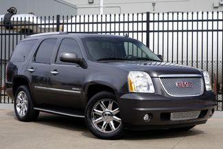 2010 GMC Yukon Denali* AWD* Nav* BU Cam* DVD* Sunroof* | Plano, TX | Carrick's Autos in Plano TX