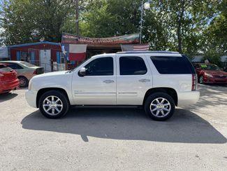 2010 GMC Yukon Denali in San Antonio, TX 78211