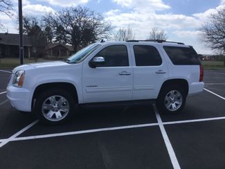 2010 GMC Yukon SLT 4x4 in Texas, 75482
