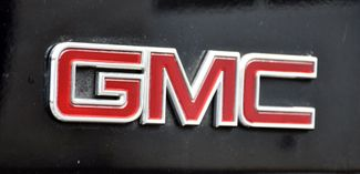 2010 GMC Yukon Denali Waterbury, Connecticut 12