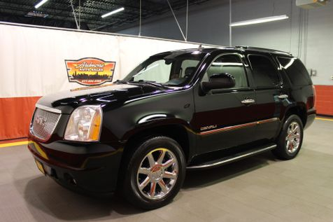 2010 GMC Yukon Denali in West Chicago, Illinois