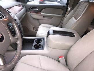 2010 GMC Yukon SLT  city MA  Baron Auto Sales  in West Springfield, MA