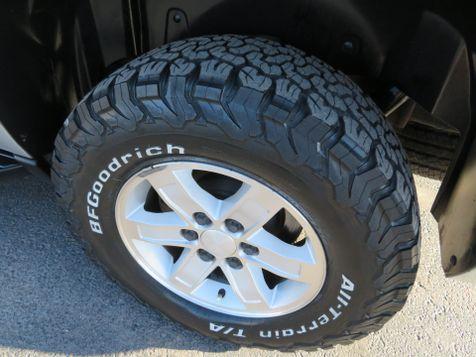 2010 GMC Yukon XL SLT 4x4 | Abilene, Texas | Freedom Motors  in Abilene, Texas