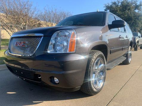 2010 GMC Yukon XL 1500 SLT 4x4 in Dallas