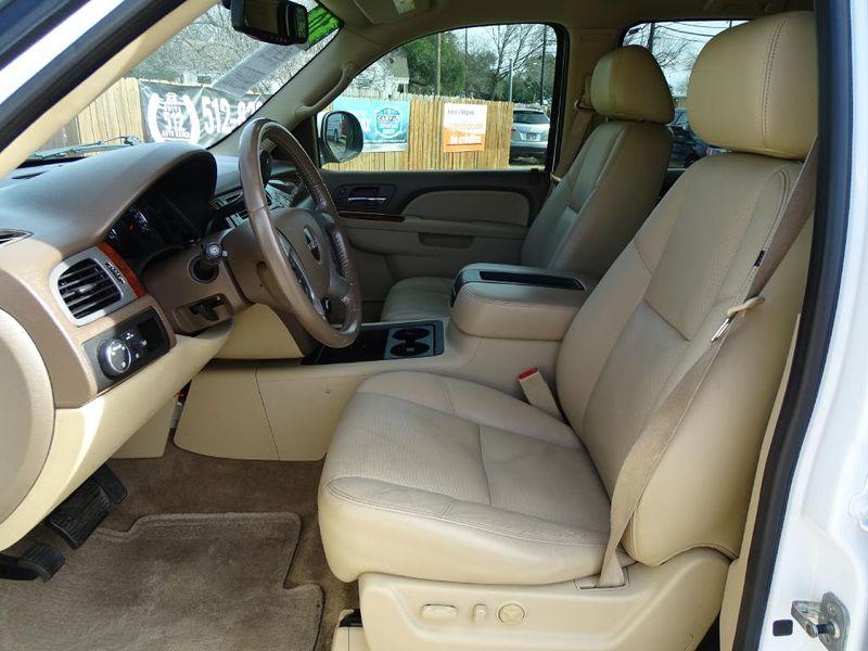 2010 GMC Yukon XL SLT  in Austin, TX