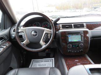 2010 GMC Yukon XL Denali Batesville, Mississippi 21